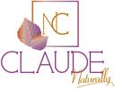 Naturally Claude :: الخبير التجميلي كلود سعد :: Claude Saad